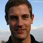 Sander Slager
