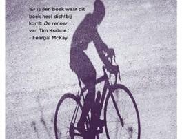 Ik en mijn fiets - Paul Forunel