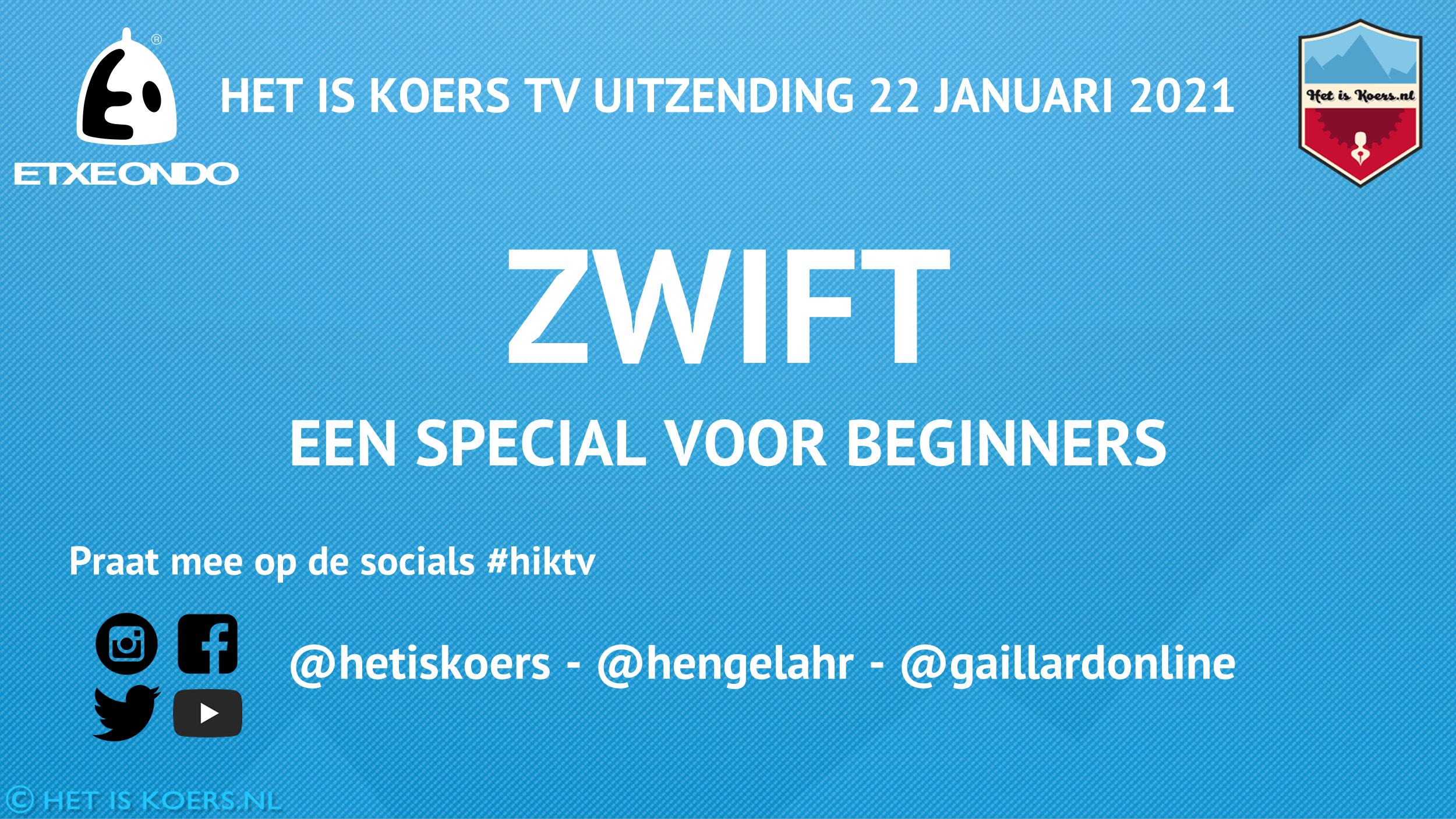 S02E03 - ZwiftSpecial_voor_beginners