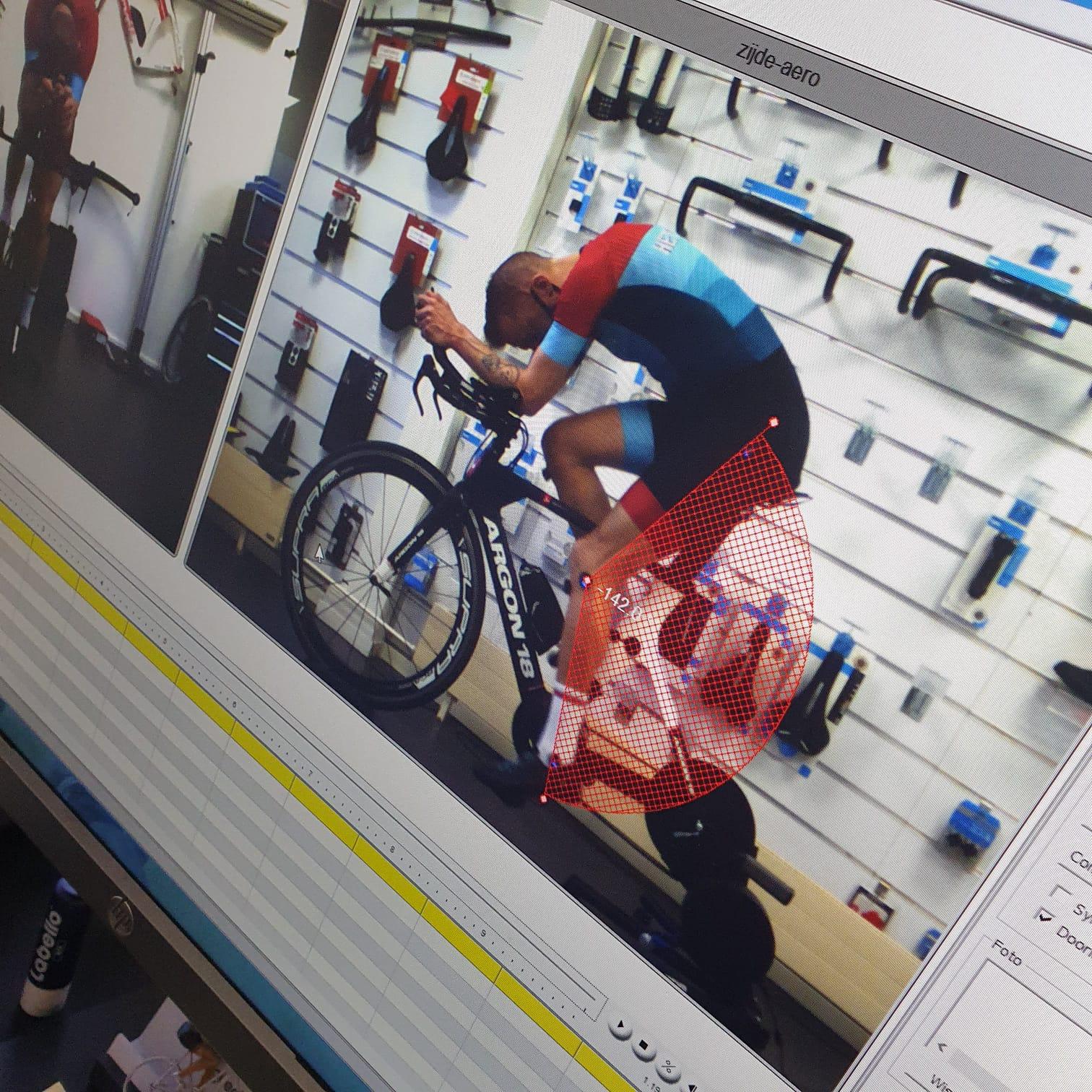 20210520 Tijmen Moltmaker bikefit 142
