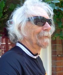 René Schwab