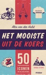 Alex van der Hulst