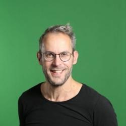 Martijn Kogelman
